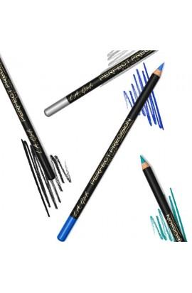 Perfect Precision Eyeliner