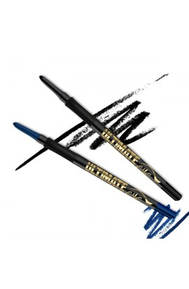 Ultimate Intense Stay Auto Eyeliner