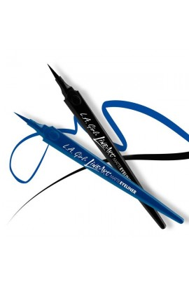 Line Art Matte Eyeliner
